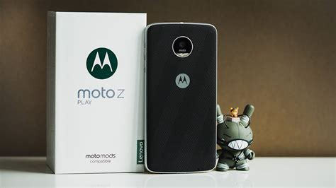 why lenovos moto z could reshape the smartphone market news18 lenovo moto which smartphone is best for you androidpit
