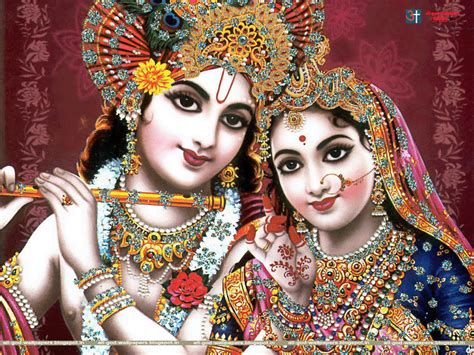 krishna themes download god live wallpaper for pc wallpapersafari