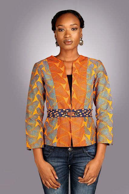 styles of ankara blazer nike akinola designer african fashion style ankara