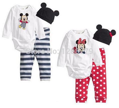 4 5t Kemeja Anak Laki Laki Katun Garis Pendek Pantomime Ukuran 5 bayi pakaian beli murah bayi pakaian lots from china bayi