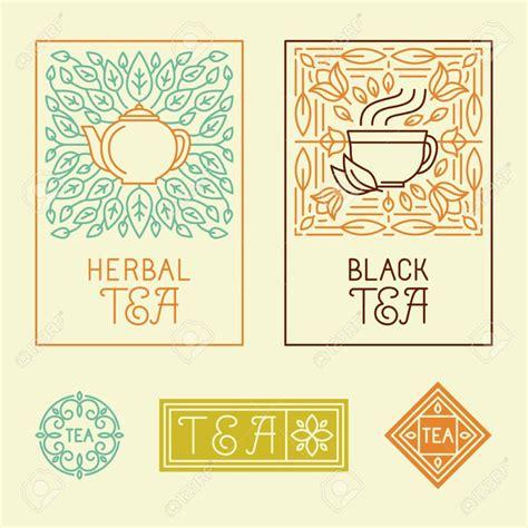 printable tea label 28 best tea labels images on pinterest design packaging