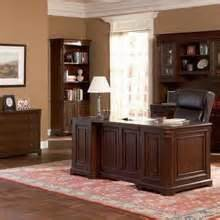 villa park office furniture traditional carved desk furnishing wood home