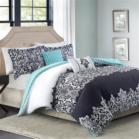 black and blue comforter sets bedding and bedding sets ease bedding with style