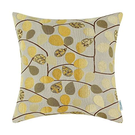 Throw Pillow Covers 18 X 18 by Calitime Throw Pillow Cover 18 X 18 Inches Luxury