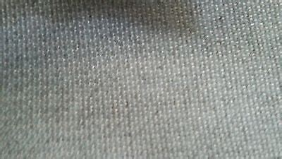 Oem Upholstery Fabric by Automotive Seat Fabric For Sale
