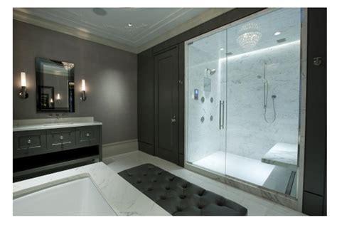 houzz cim stylish spaces designed for living 11 27 11 12 4 11