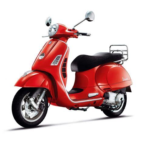 Cover Motor Vespa Gts Dengan Box Anti Air 70 Murah Berkualitas 1 vespa gts 250 fl west coast scooters and motorcycles