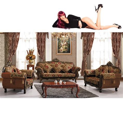 living room furniture for cheap prices living room furniture for cheap prices daodaolingyy com