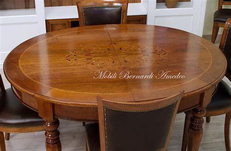 tavoli da pranzo antichi tavoli ovali e rotondi 8 tavoli