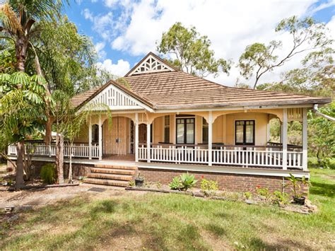 the queenslander sunroom constructions the queenslander beautiful enduring and here to stay