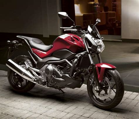 honda nc мотоцикл honda nc 750s 2014 описание фото запчасти цена