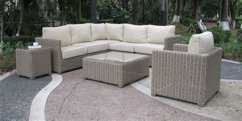 Hausers Furniture by Verandaby Hauser Stores Poolspas Capoolspas Ca