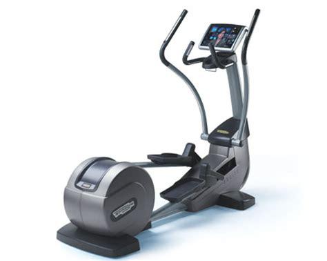 pedana ellittica allenamento aerobico qual 232 la migliore macchina