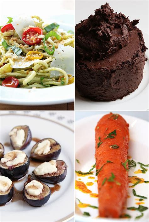 7 Aphrodisiacs For by Aphrodisiac Foods And Recipes For S Day