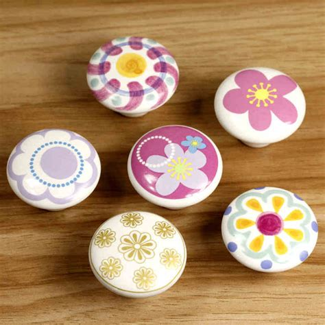 Colorful Drawer Knobs by Colorful Drawer Knob Pull Handle Dresser Knob Cabinet Knobs