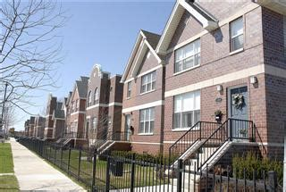 federal home loan bank affordable housing program federal home loan bank of new york awards 35 5 million for 48 affordable housing