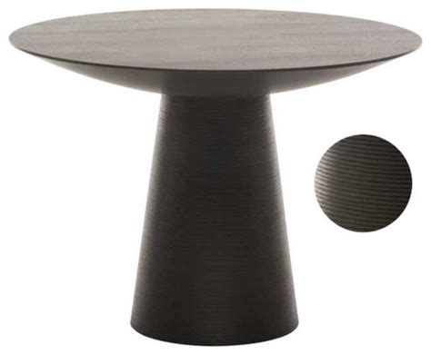 small modern dining table danis dining table small modern dining tables