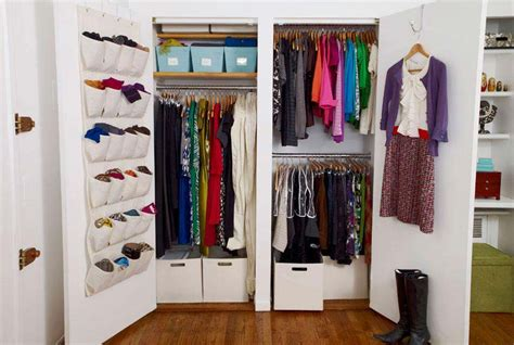 Declutter Wardrobe by Decluttering Your Wardrobe Couture