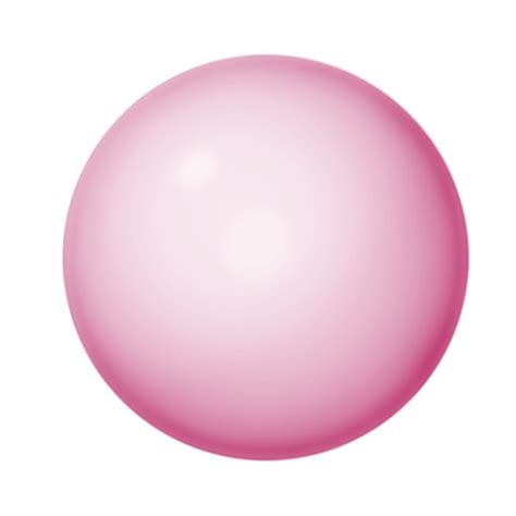 3d ball wallpaper pink free stock photos rgbstock free stock images