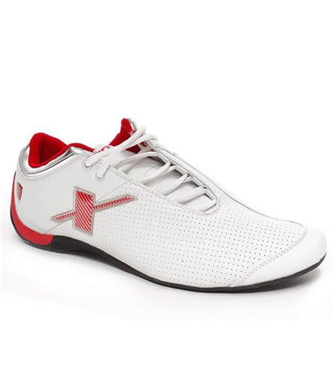 snapdeal flat 45 on sparx sports shoes