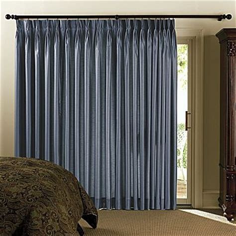 jcpenney french door curtains 16 best images about patio doors on pinterest window