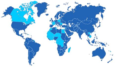 what countries do they speak learn language urbanpro