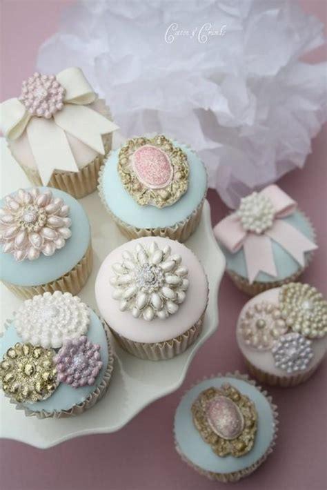 wedding shower cupcake decorating ideas baroque wedding special wedding cupcake decorating 805059 weddbook