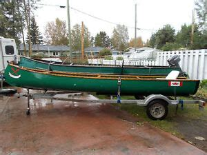 boat trailers for sale whitehorse buy or sell used or new power boat motor boat in