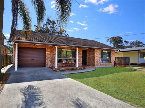 callala nsw 2540 sold property prices auction