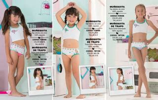 catalogo woondy  americano underwear issuu