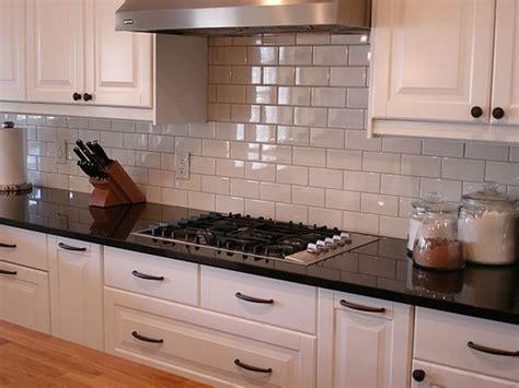 creative juice    thinking thursday kitchen cabinet hardware