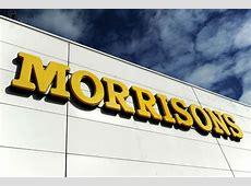 Tesco, Asda, Morrisons, Aldi, Sainsbury's August Bank ... Gateshead Leisure Centre Opening Times