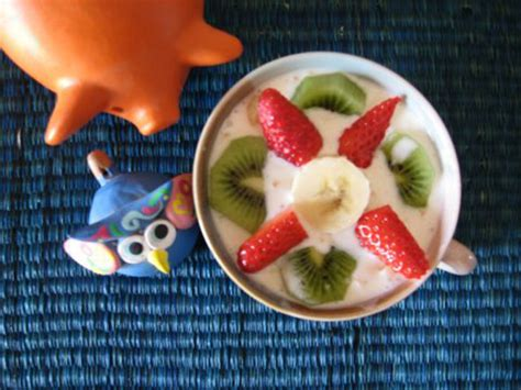 yogurt di riso fatto in casa yogurt di soia fatto in casa vegan ricette vegane