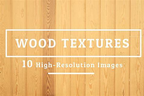 wood texture background creativetacos