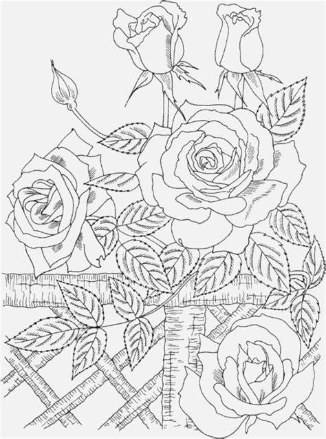 free printable coloring pages nature nature coloring pages coloringpagesabc