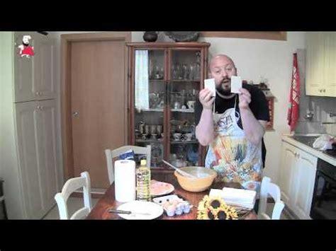mozzarelle in carrozza veneziane frittelle alla veneziana doovi