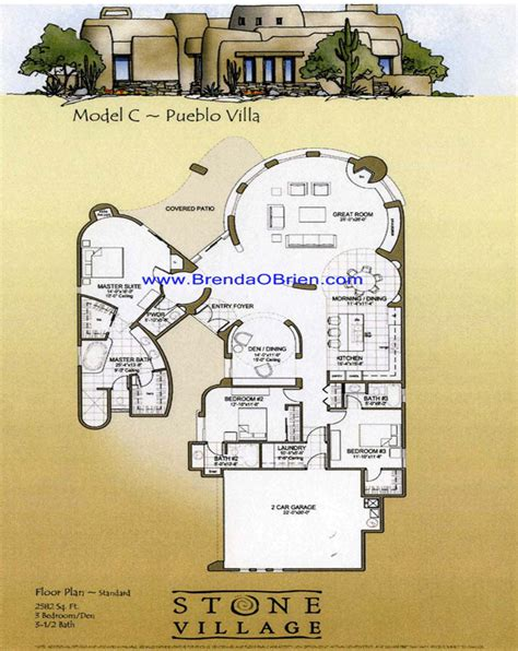 pueblo house plans pueblo house plans photos escortsea