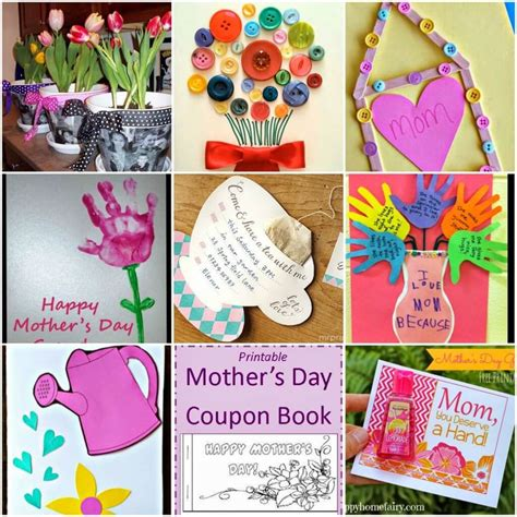s day kid crafts ideas kid s activities archives mother2motherblog