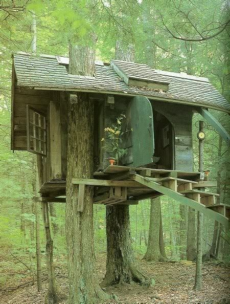tiny tree house relaxshacks a tiny tiny escape house tree house for monks