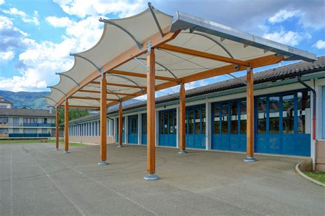 Playground Awnings by Playground Canopies The Advantages Of Fabric Smc2