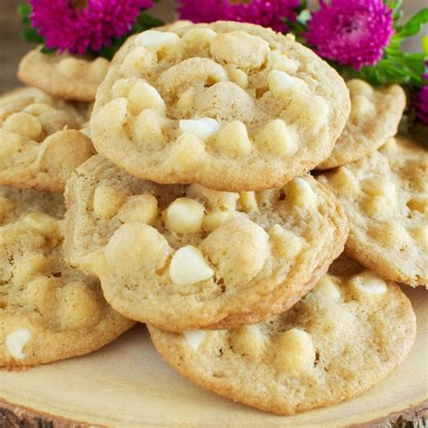 best chews the best chewy white chocolate macadamia nut cookies back for seconds