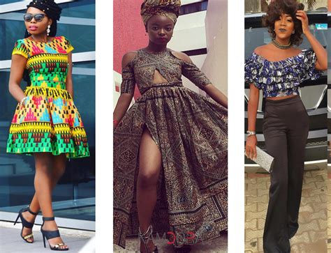 ankara styles on kamdora ankara styles 99 more styles to love kamdora