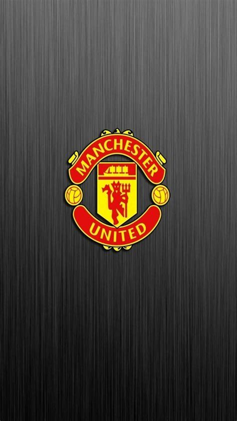 whatsapp wallpaper manchester united manchester united iphone wallpaper wallpapersafari