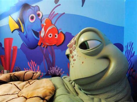 10 fantastic ideas for disney inspired children s rooms