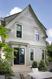 Black Exterior Windows Ideas Exterior Window Trim Ideas Exterior Contemporary With Brick House Black Shutters