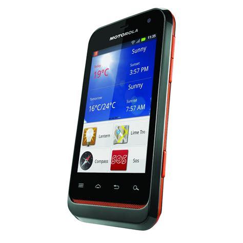motorola android motorola android mini price unlocked