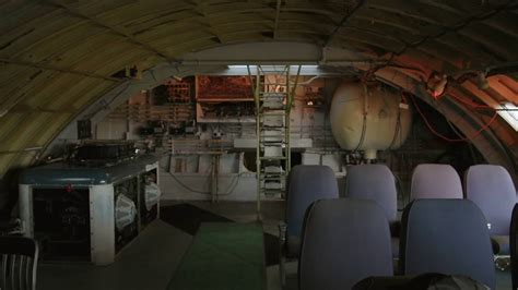 visit mcminnville  spruce goose  evergreen aviation