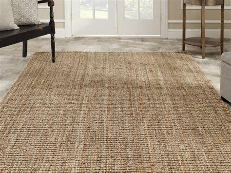 ikea area rugs canada ikea area rugs canada ikea alvine ruta area rug mat wool