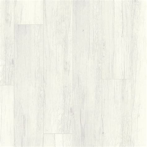 ls plus floor ls wood flooring ls300 talamo opaque white oak laminate