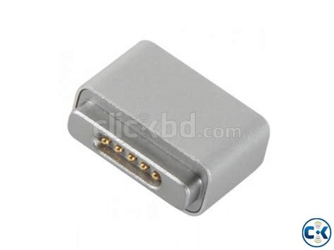 macbook pro charger for macbook pro charger 60w retina display charger adapter